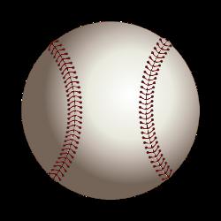 WHIP(野球のピッチャーの指標)