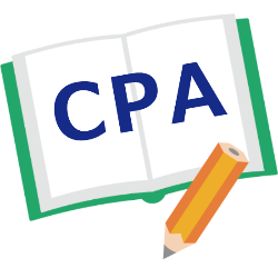ウェブサイトの広告効果計算(CPA)
