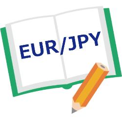 ユーロ円の換算