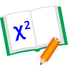 カイ二乗検定による独立性の検定
