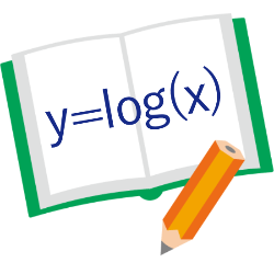 対数の計算